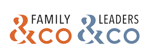 Logo Family & Co - Leaders & Co - attached